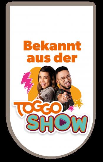 TOGGO_SHOW_RZ_Lasche_RZ_oben